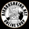 Welcome to AirbrushKing.net