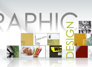 Graphics Service