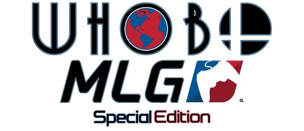 Whobo MLG Logo Color 3