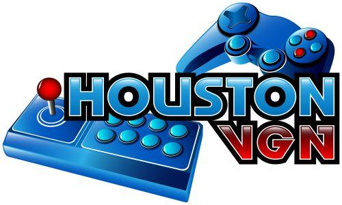 HoustonVGN Logo 1