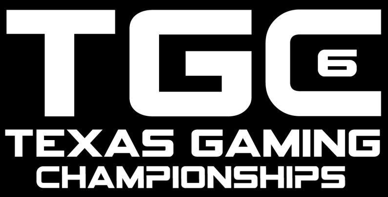 (TGC) Texas Gaming Championships 6 $1100 Pot Bonus